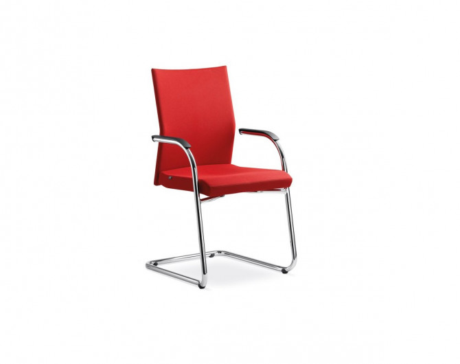 Fotka galerie LD seating-Web