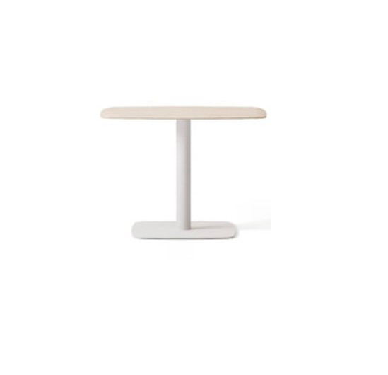 Fotka galerie Las mobili-Freestanding table