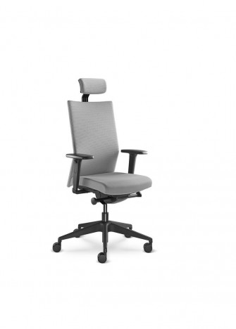 LD seating-Web