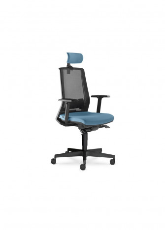 LD seating-Look