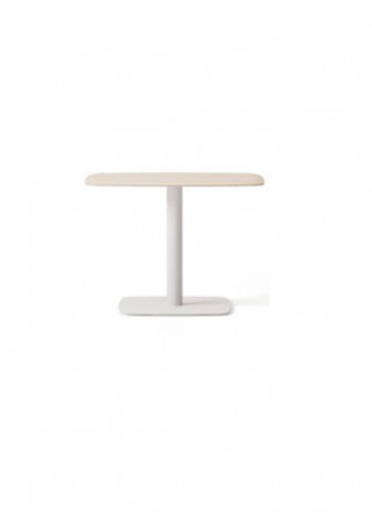 Las mobili-Freestanding table