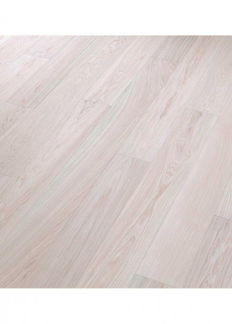 Admonter-Extra white Oak